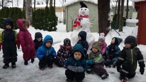 Segasumma lumememmega